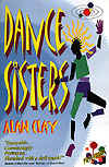 Dance Sisters, e-book download